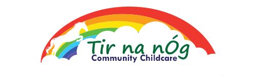 Tir na nOg Childcare